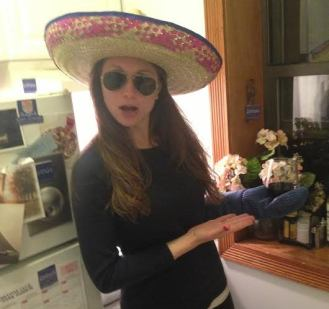 Wine on Cinco de Mayo? Wine not?